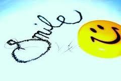 smile happy | 7078