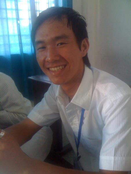 Linh Pham | 7666