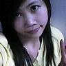 Jennifer Luu   6609