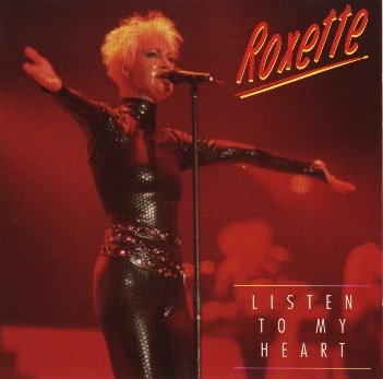Скачать музыку roxette listen to your heart piano version