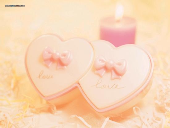 http://thunglunghoahong.com/Uploads/News/07092007/News/209717167.jpg